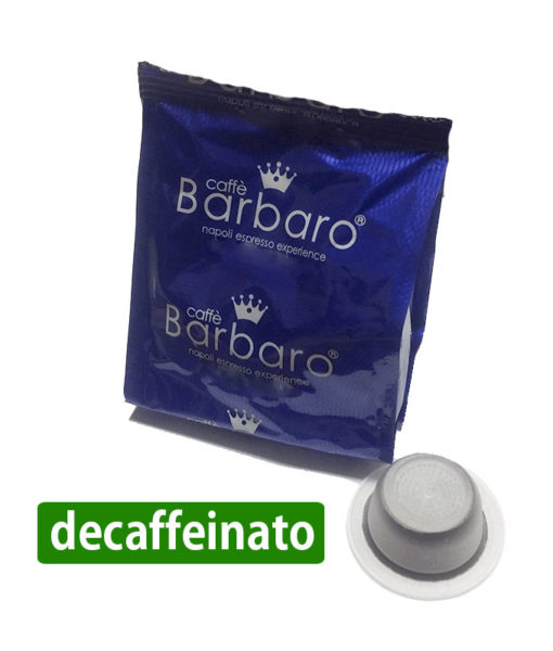 /images/productimages/compatibile-bialetti-decaffeinato-510x600.jpg